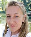 Milina Zima